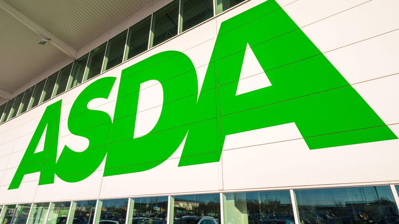Optimising reatil floor planning StoreSpace customer, ASDA