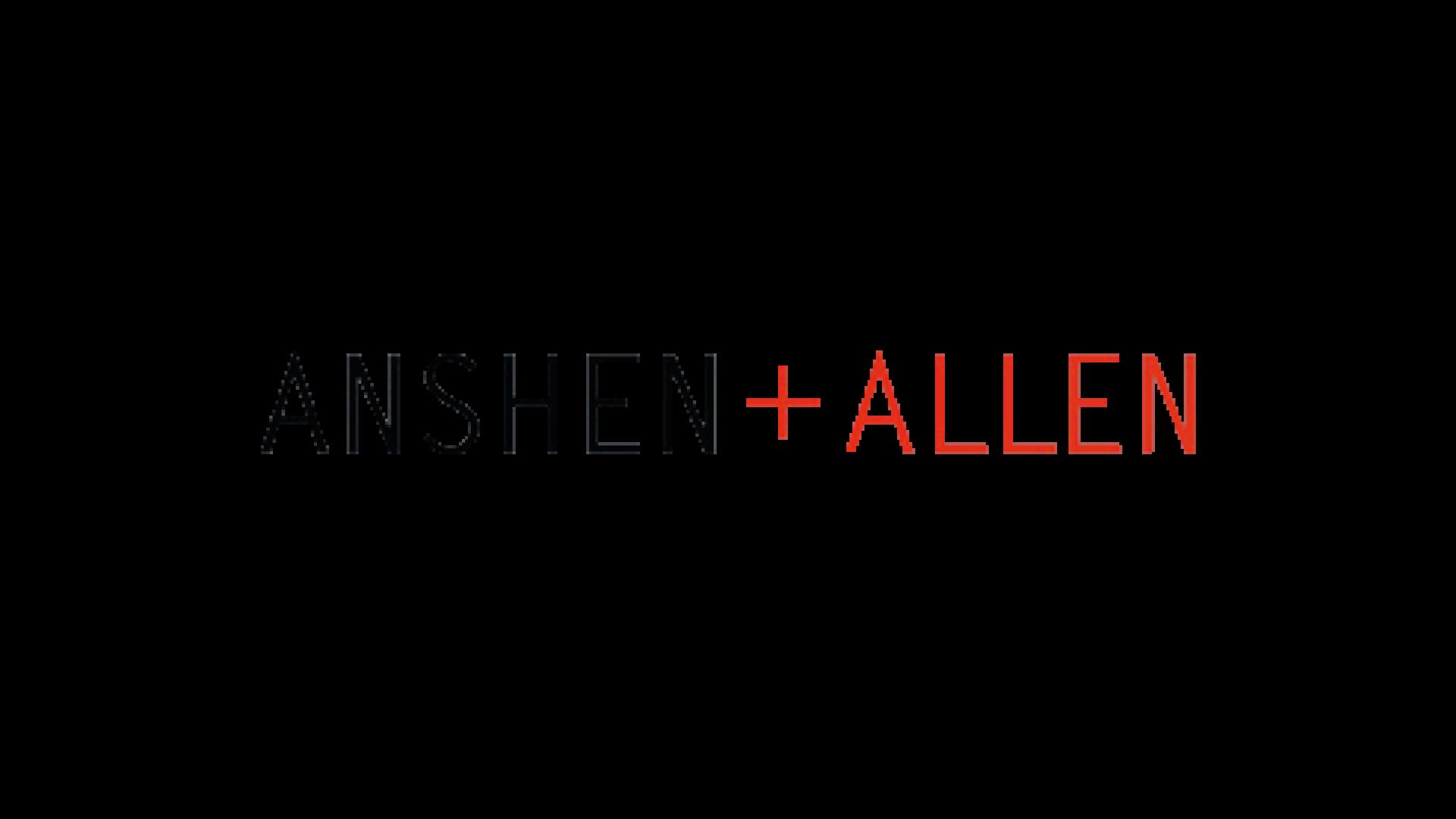 CADS Client Anshen and Allen