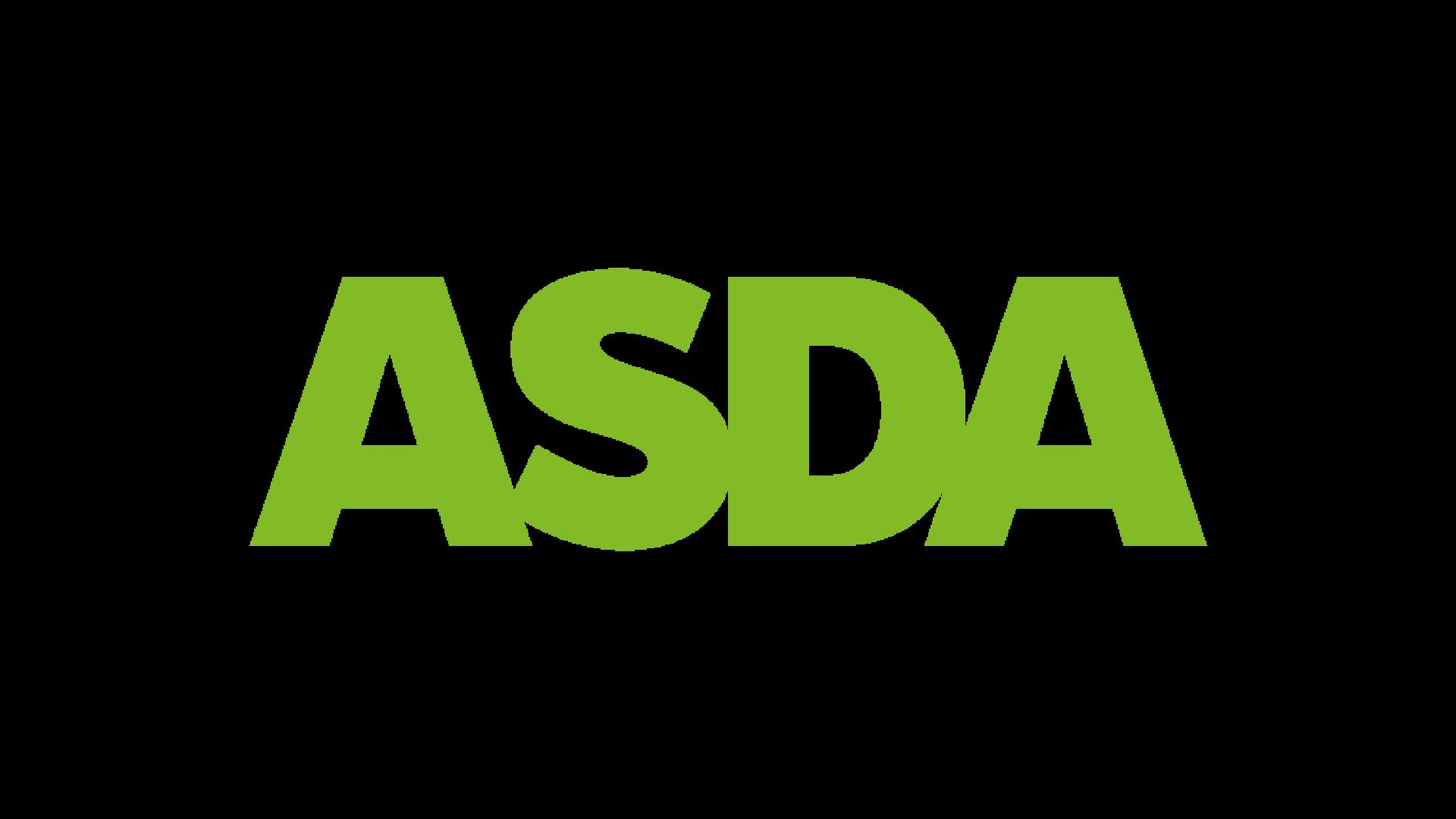 CADS Client Asda