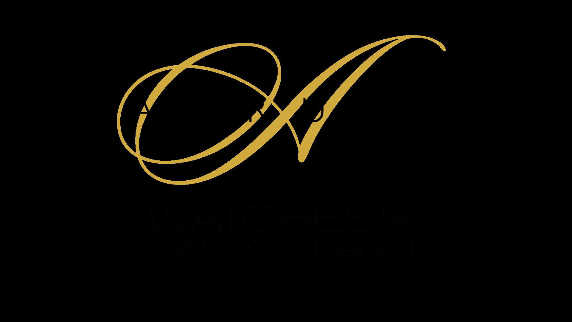 CADS client Aurum Watches of Switzerland