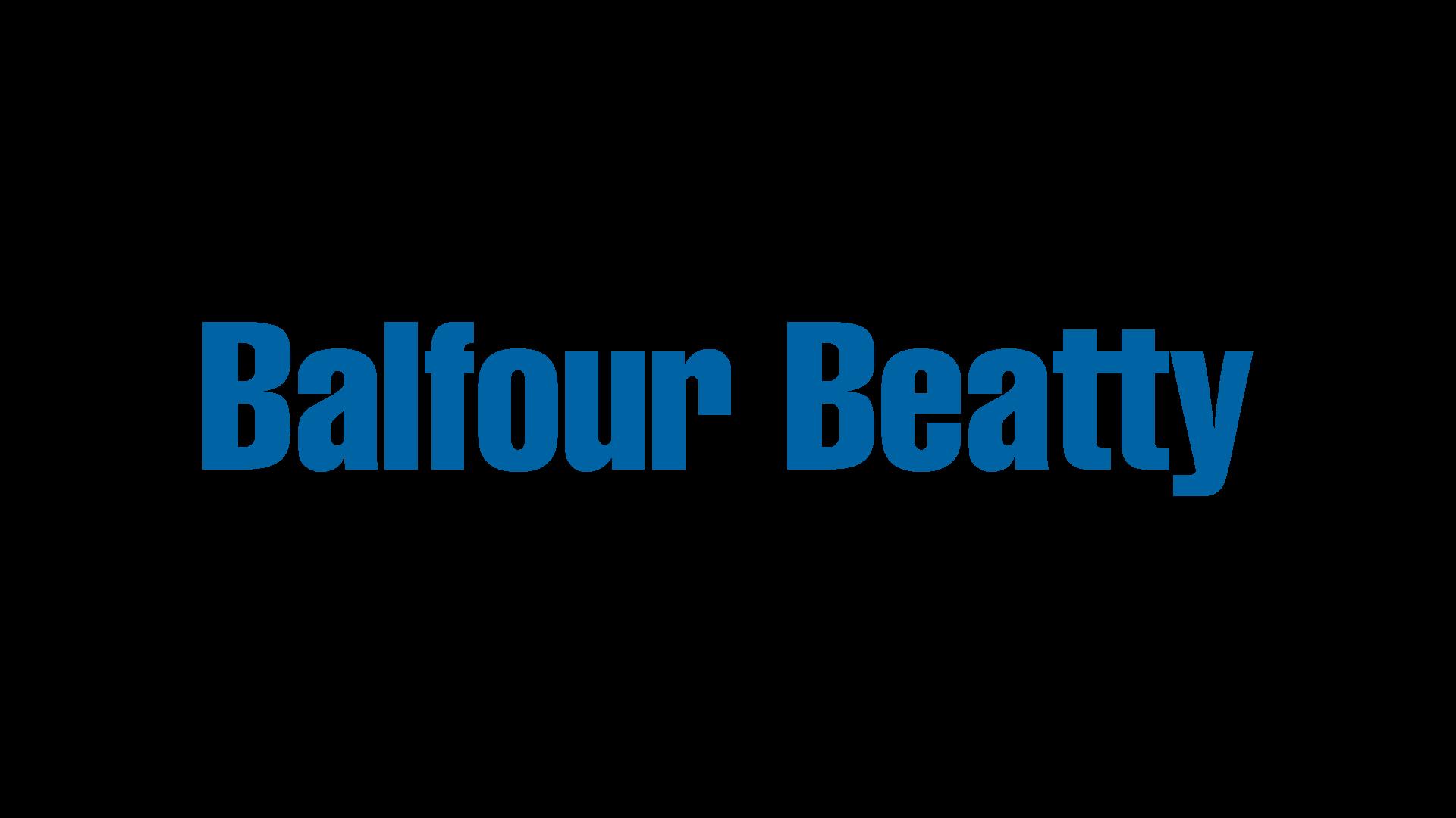 CADS client Balfour Beatty