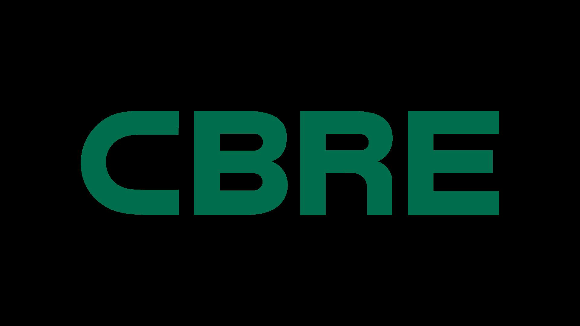 CADS client CBRE