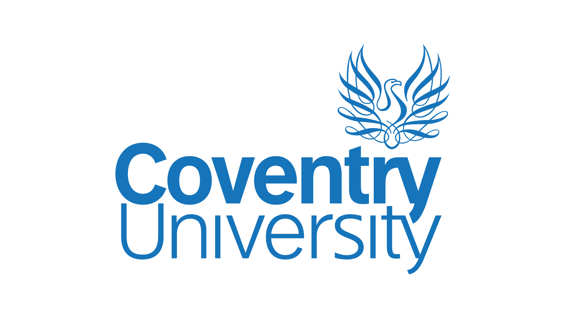 CADS client Coventry University