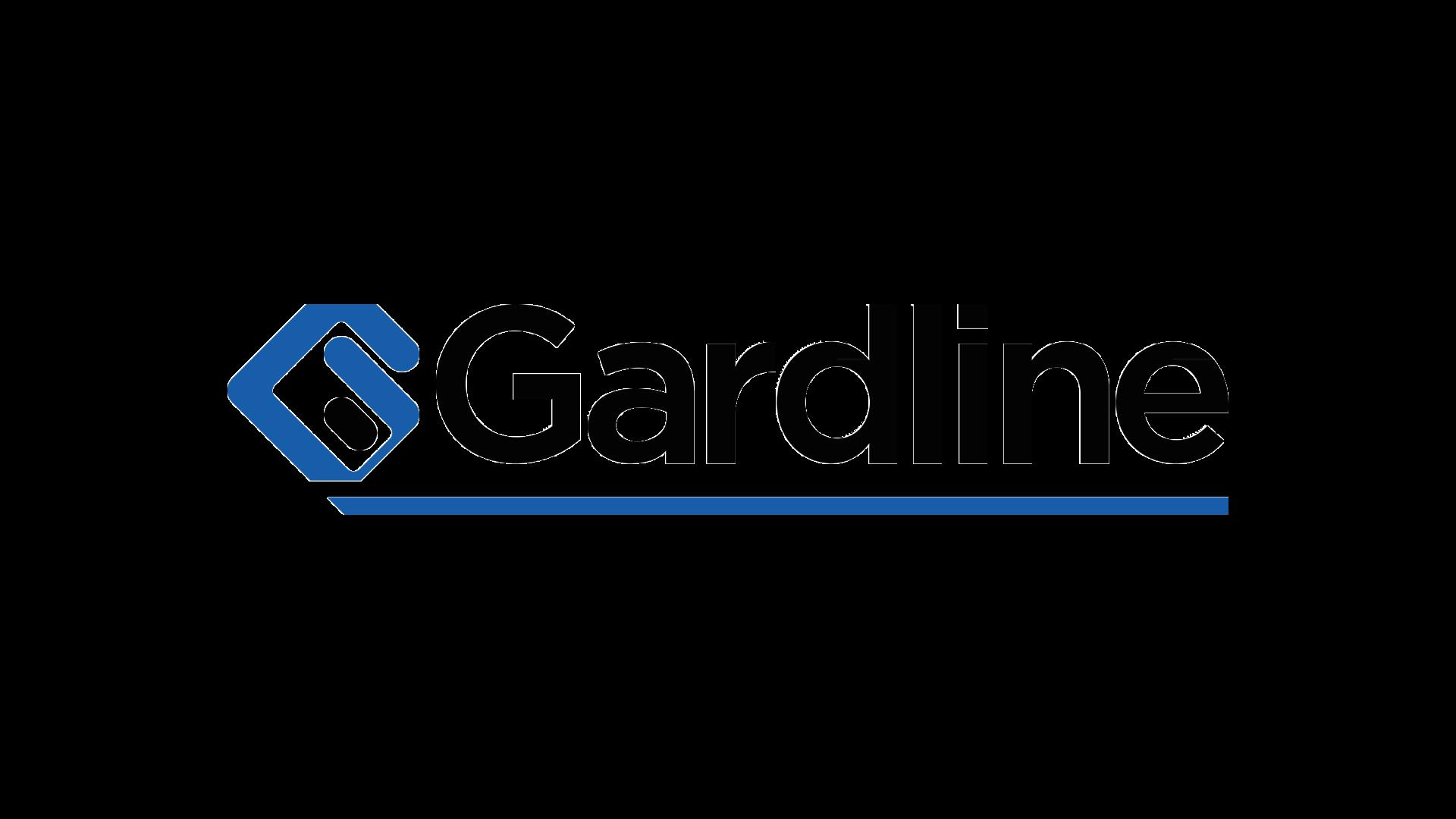CADS Client Gardline