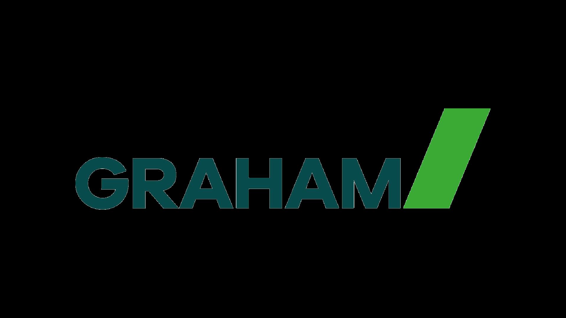 CADS client Graham construction