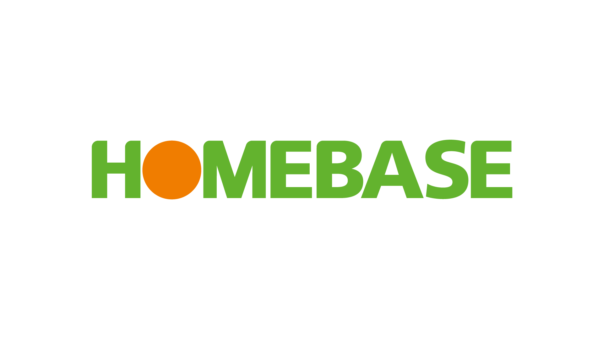 CADS Client Homebase