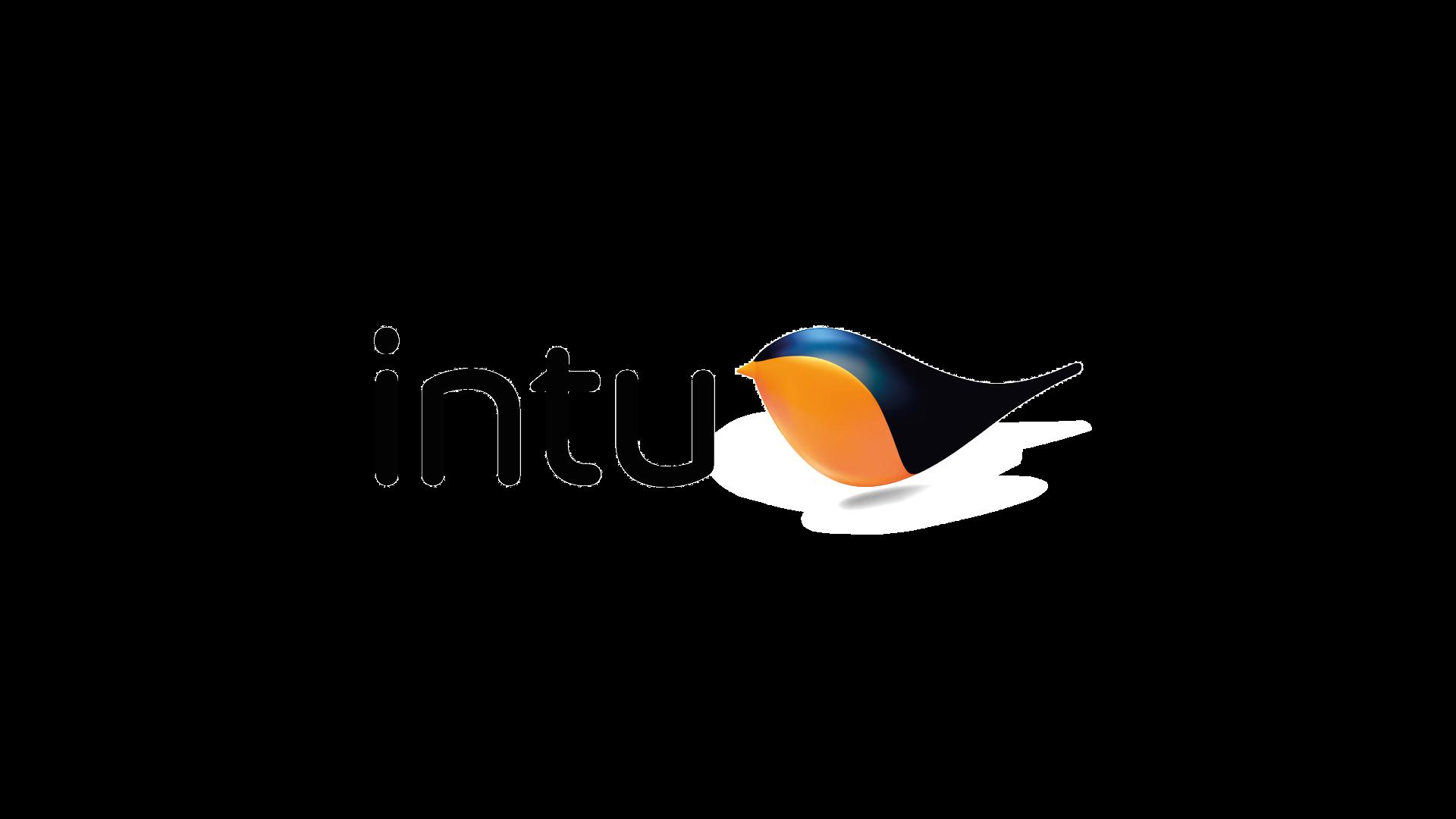 CADS client Intu