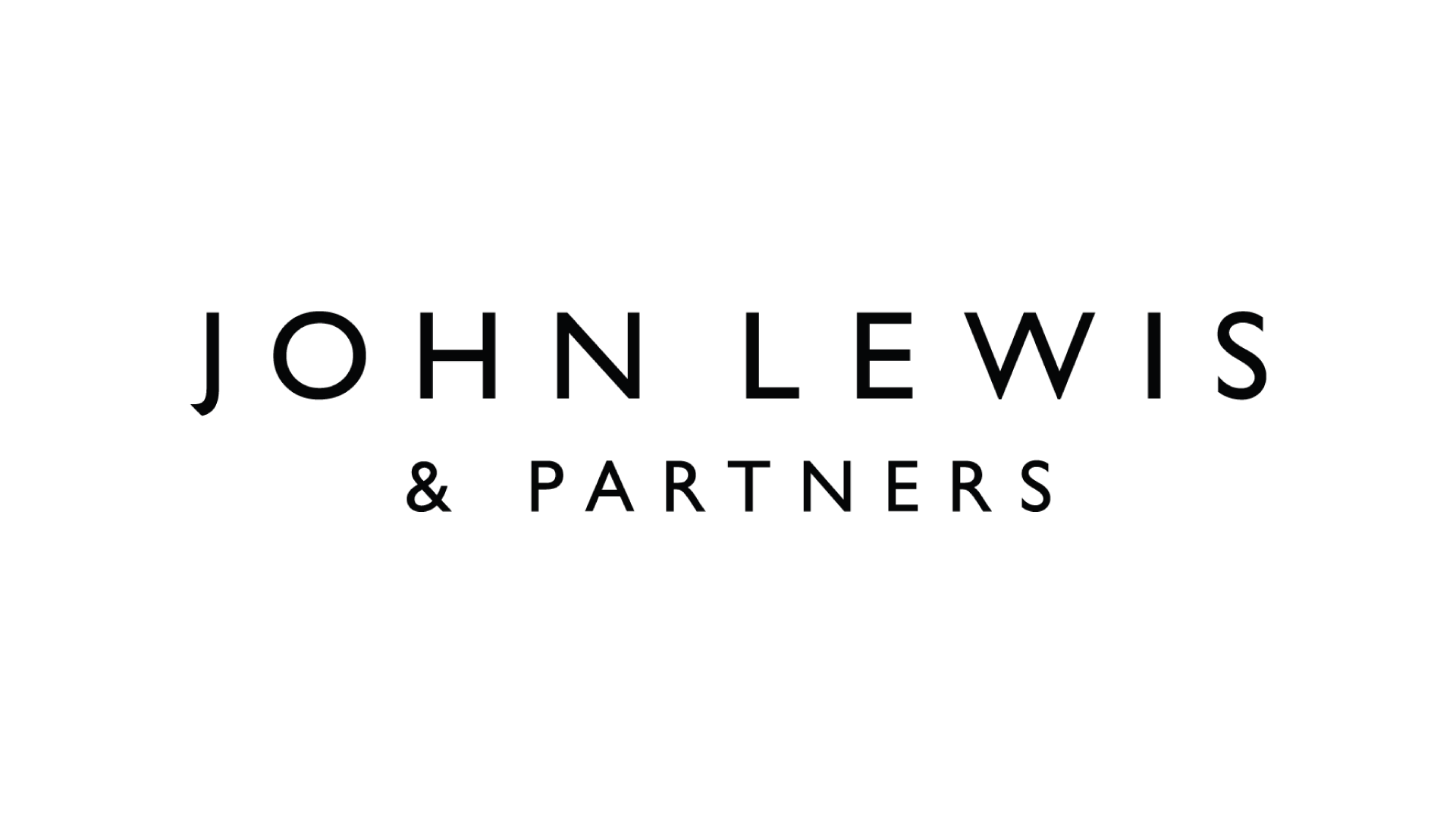 CADS Client John Lewis