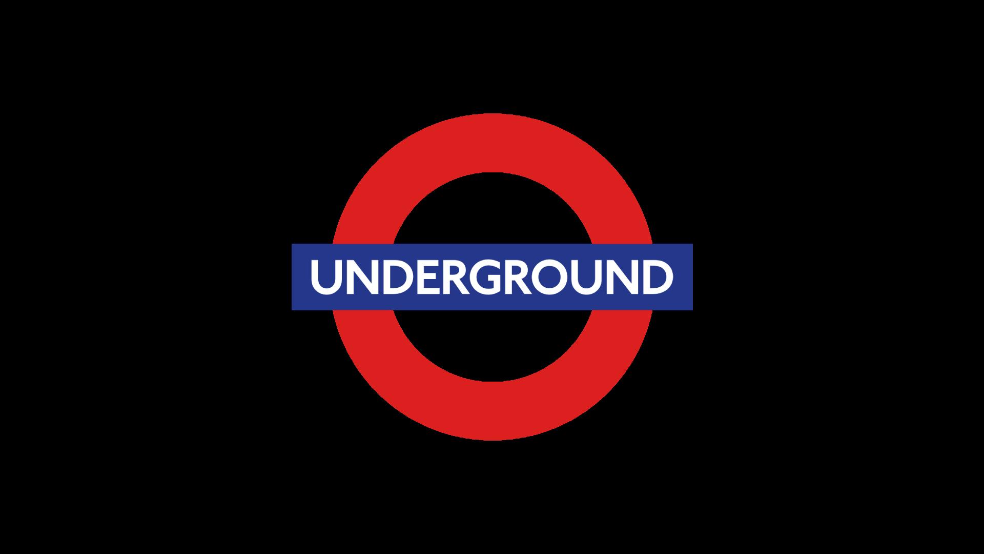 CADS Client London Underground