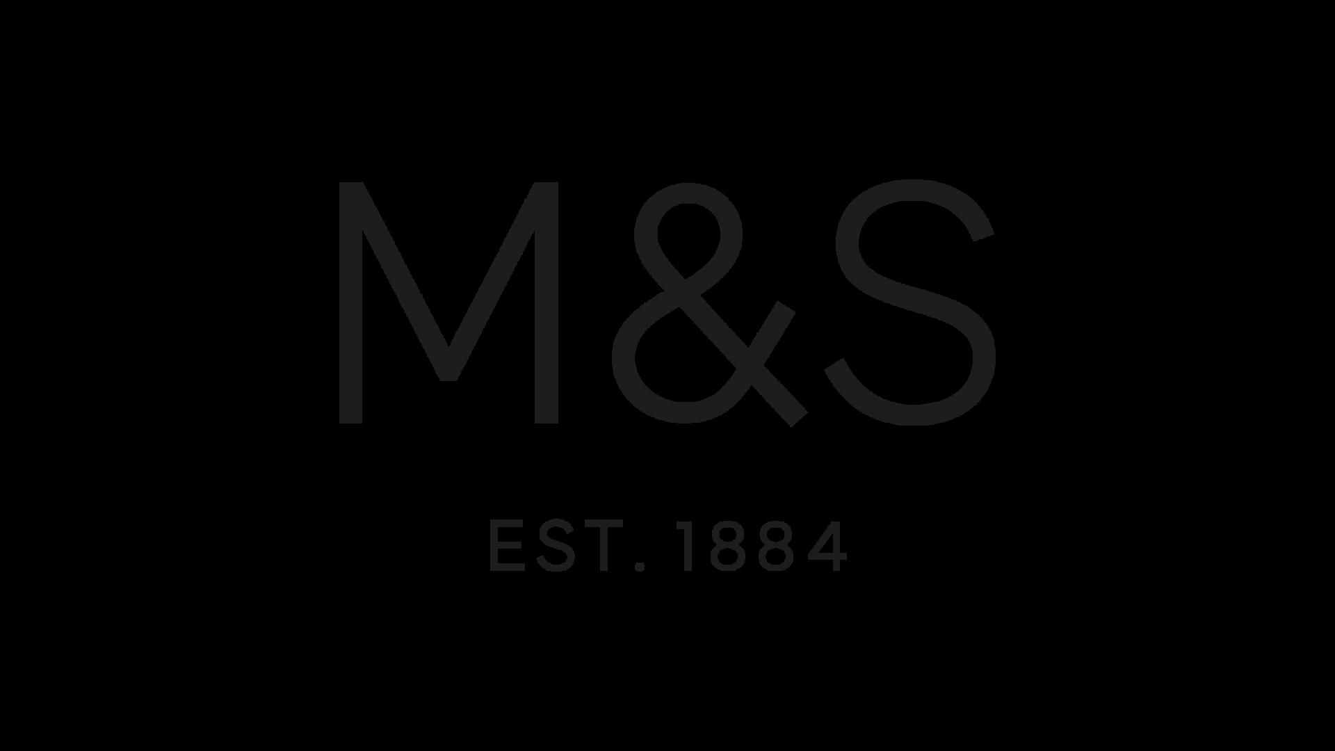 CADS client M & S