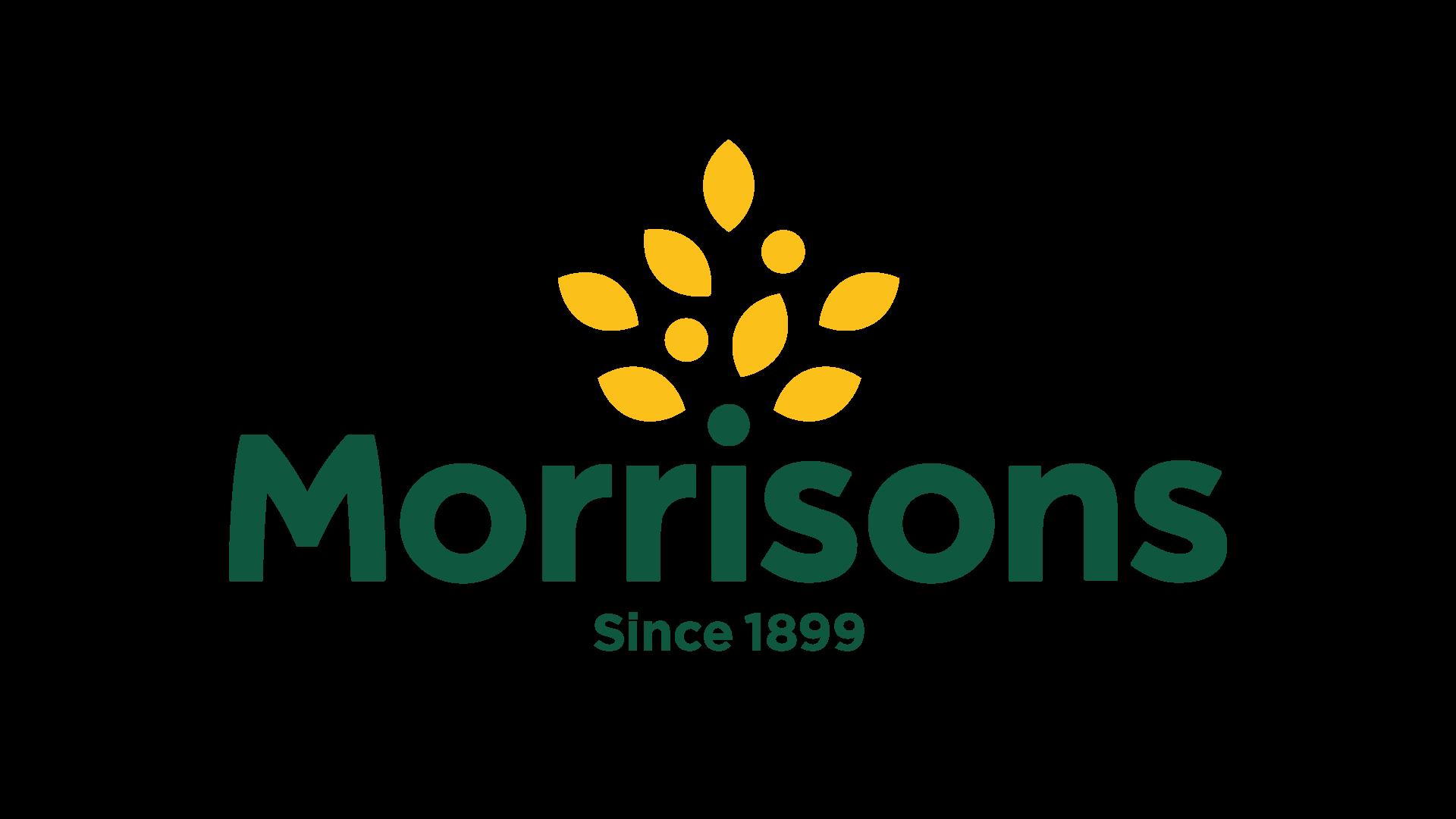 CADS client Morrisons