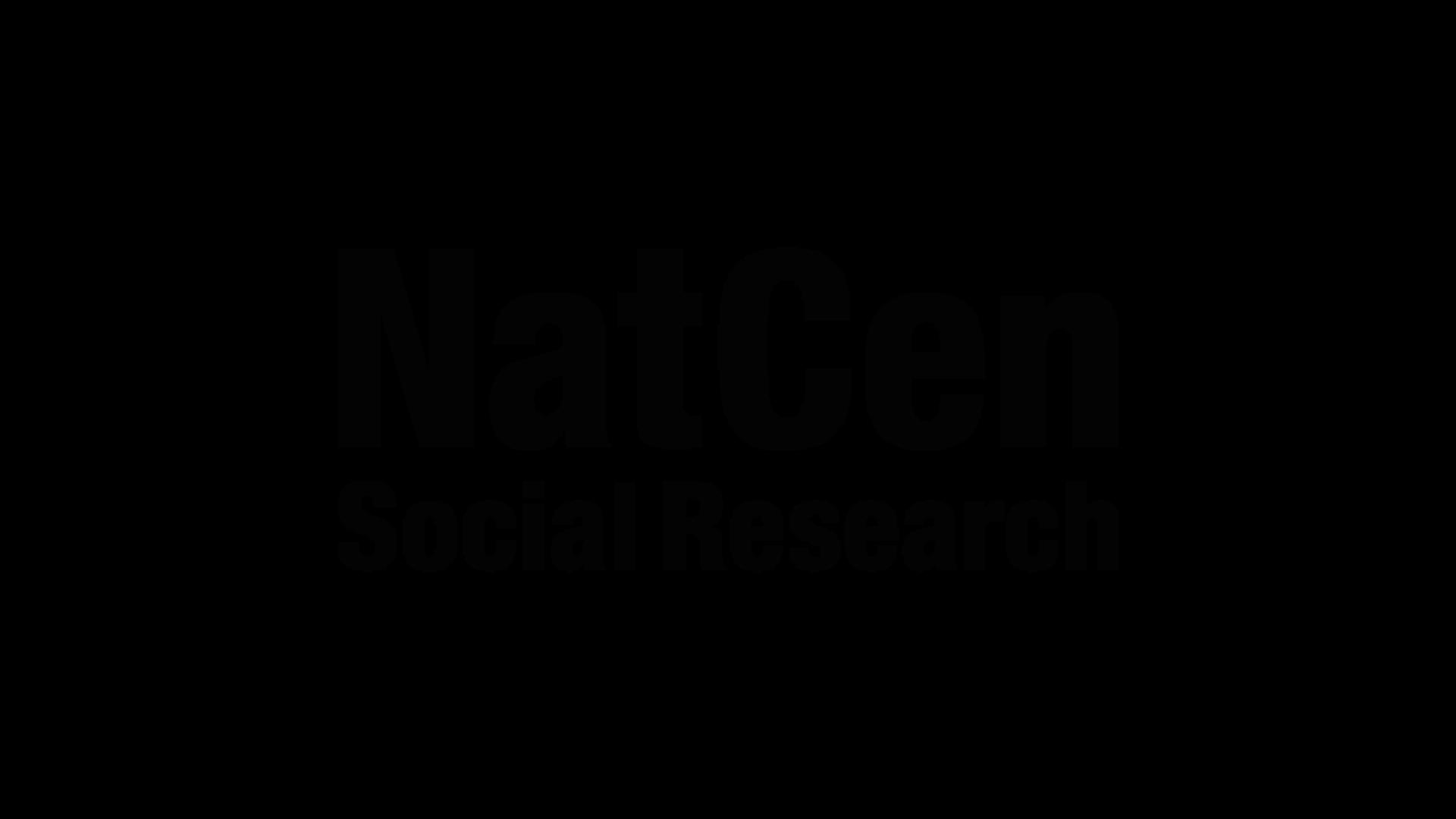 CADS Client NatCen