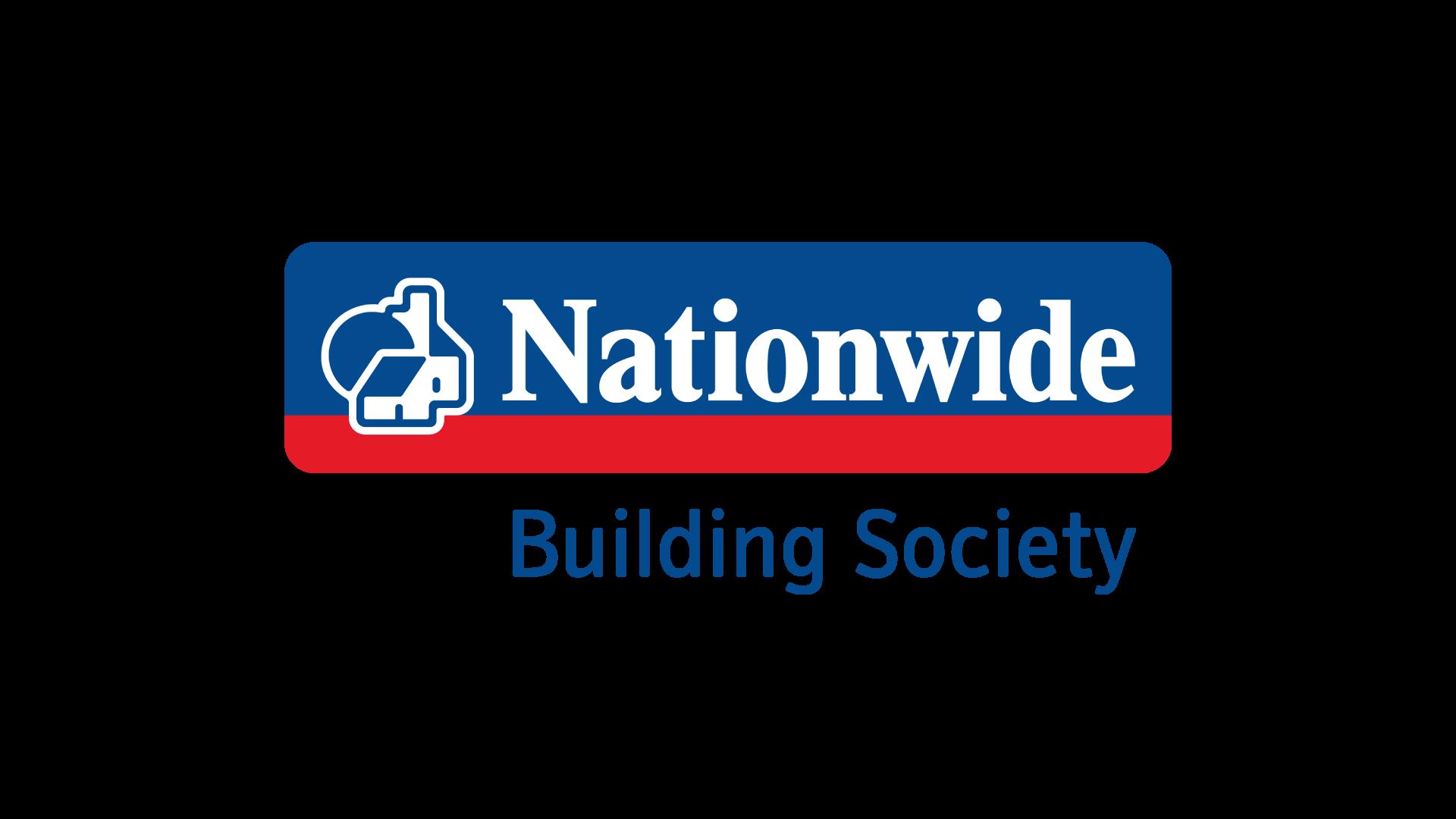 CADS client Nationwide