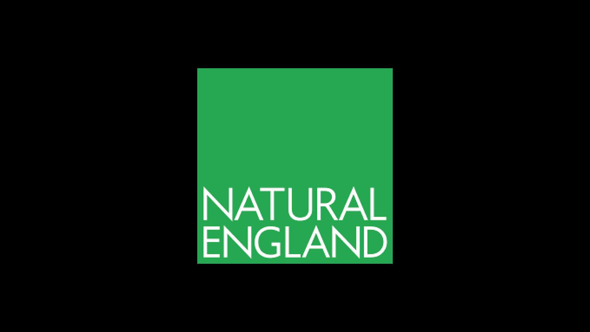 CADS client Natural England