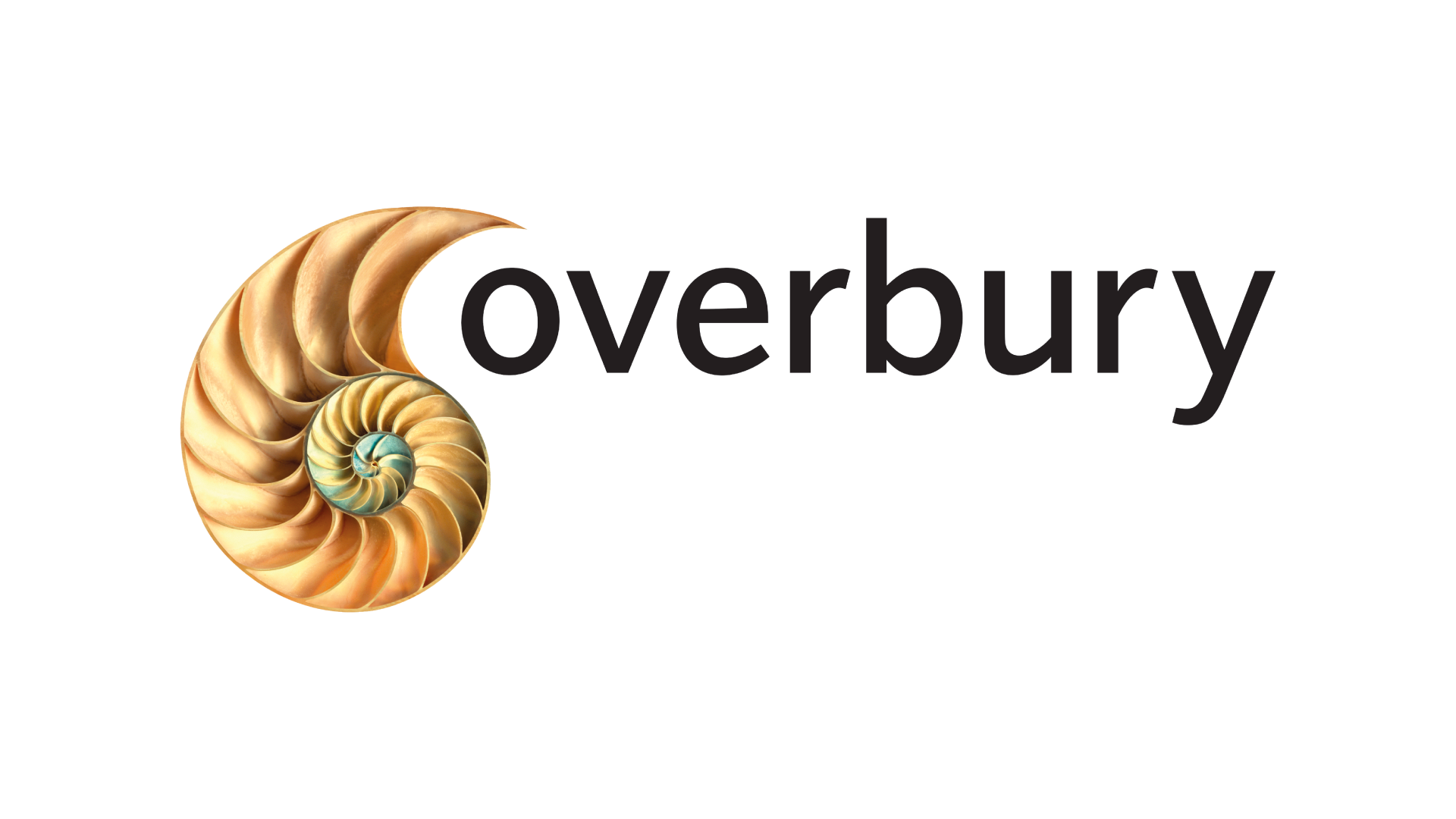 CADS client Overbury