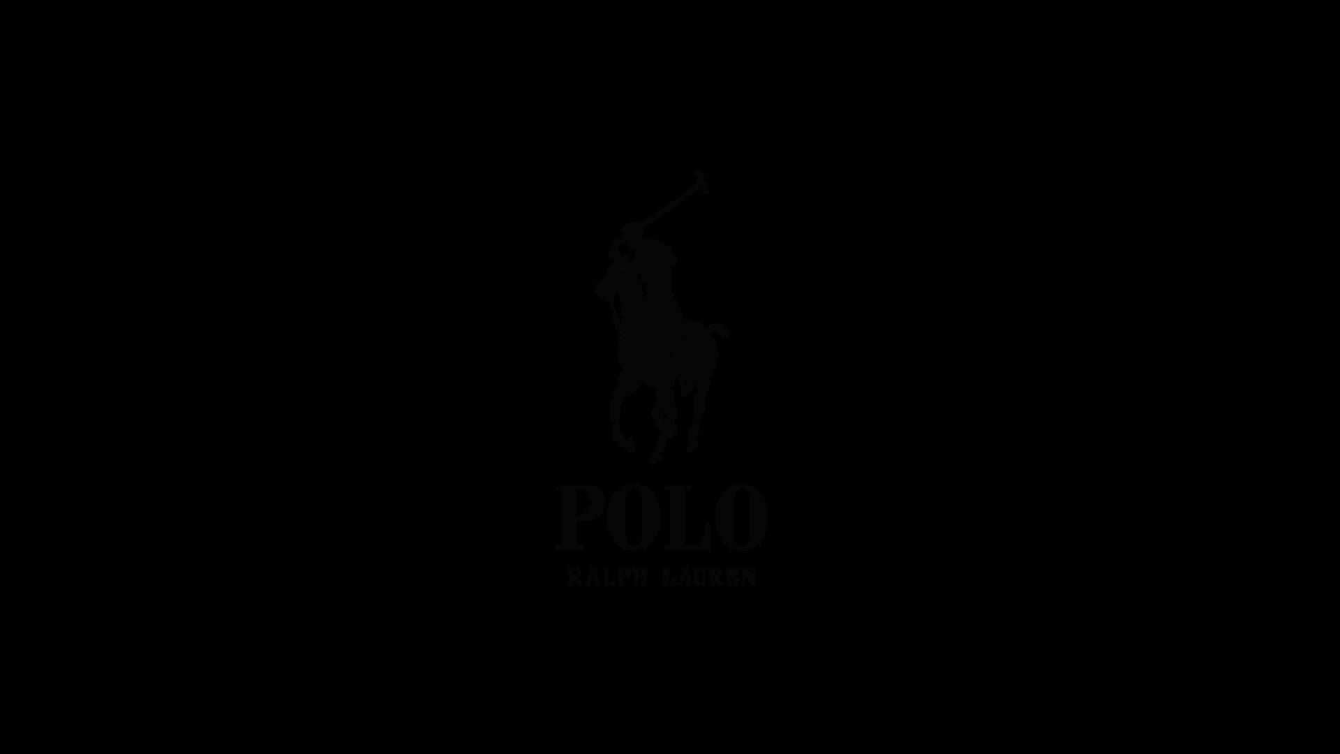 CADS Client Polo