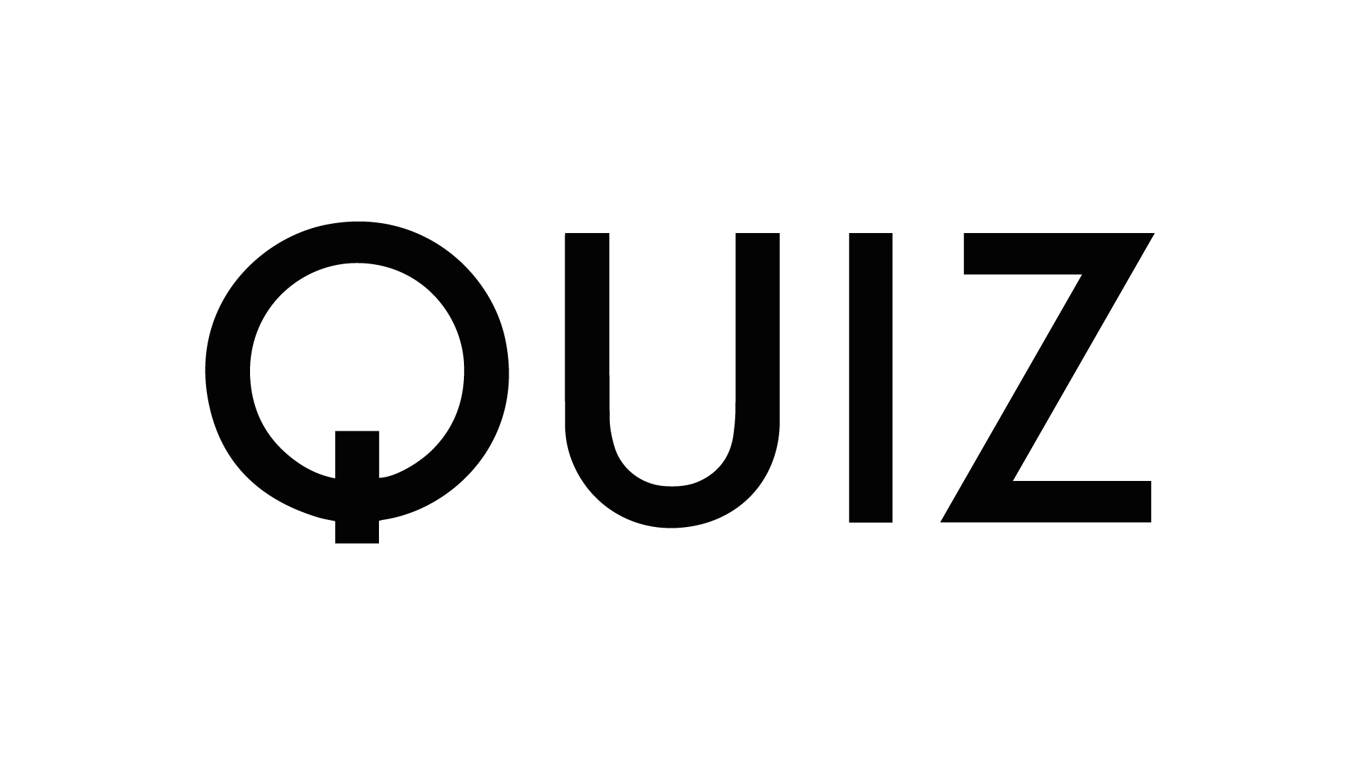 CADS client Quiz
