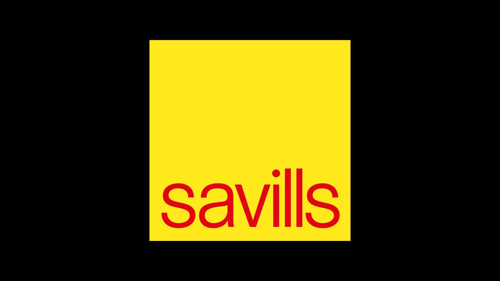 CADS client Savills