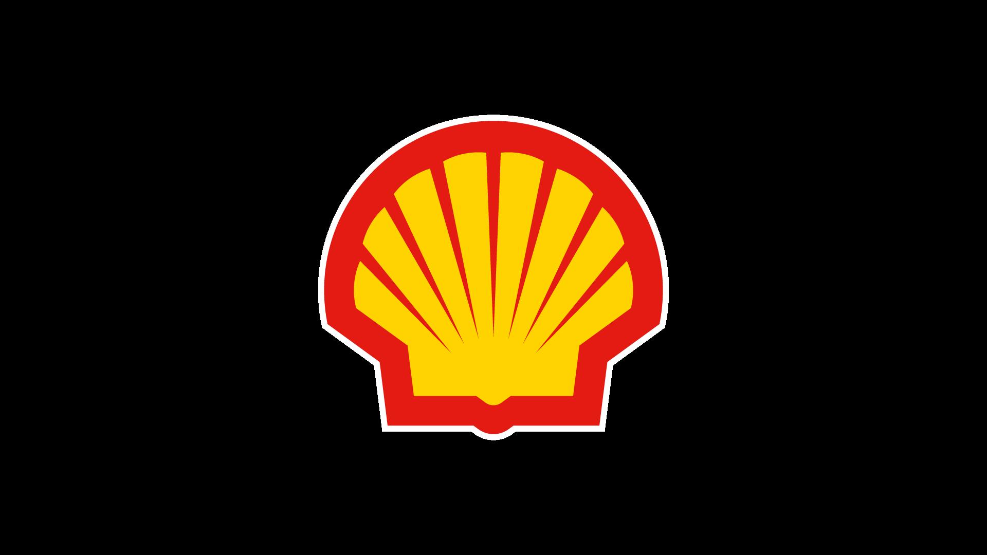 CADS client Shell