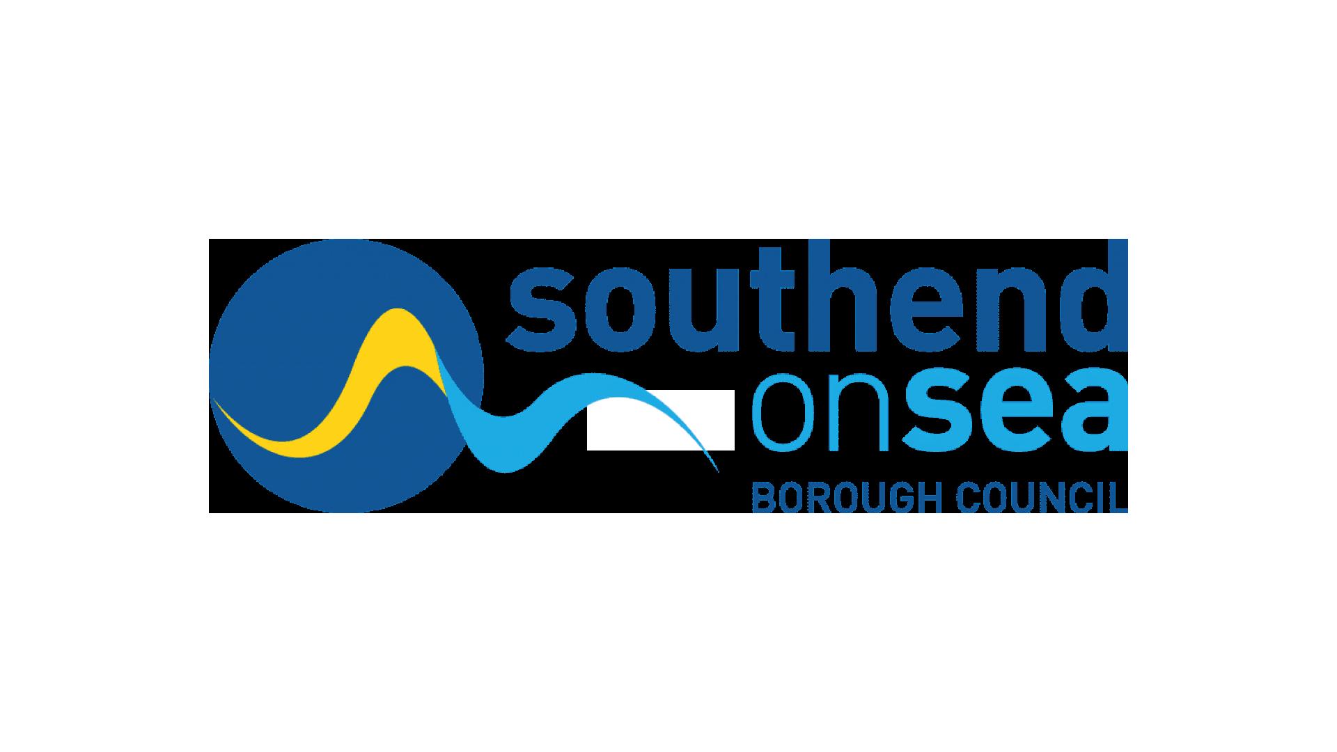 CADS Client Southend on Sea Borough Council