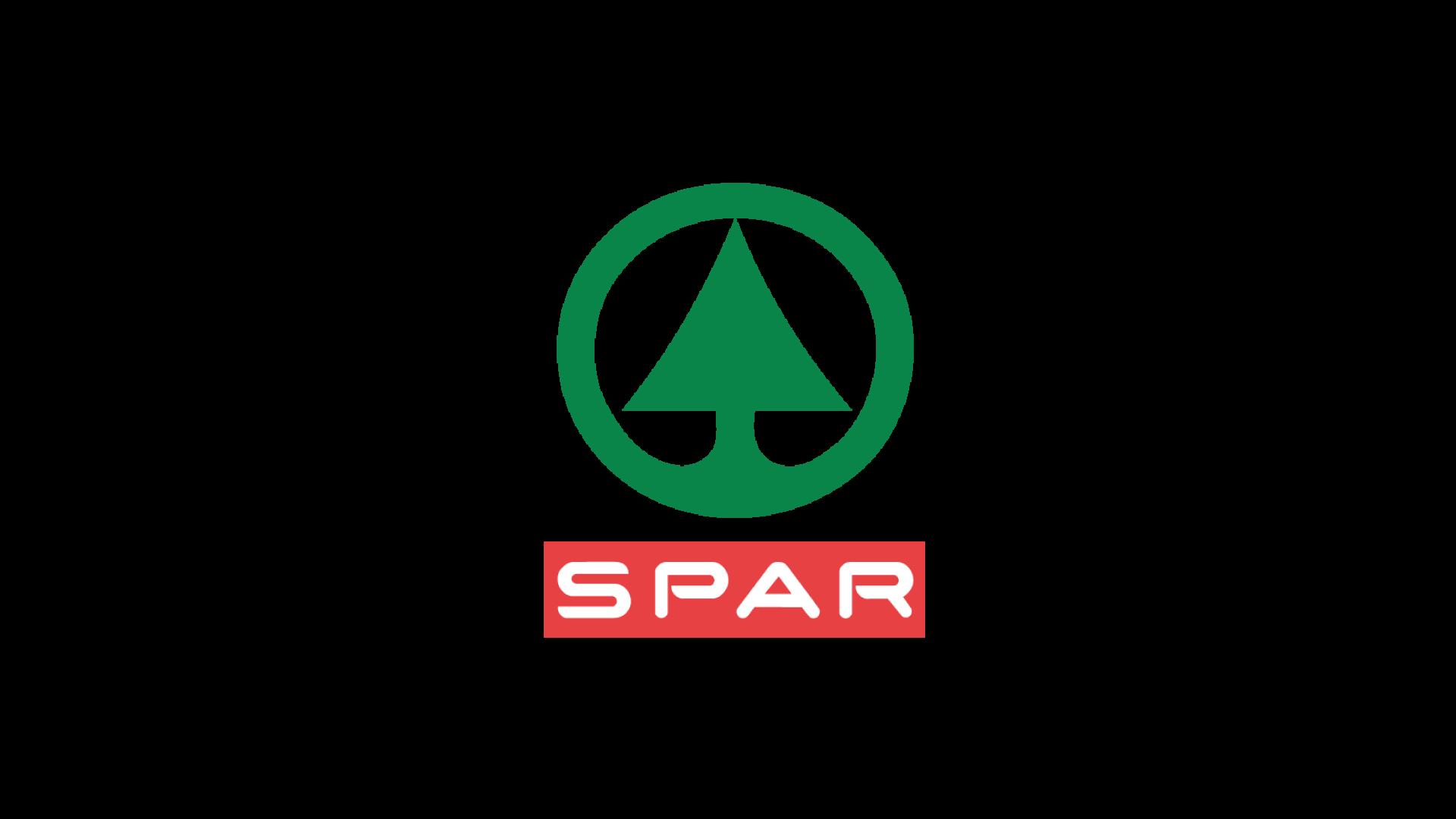 CADS Client Spar