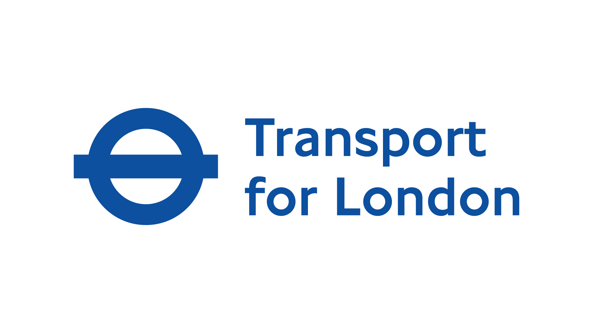 CADS client Transport for London