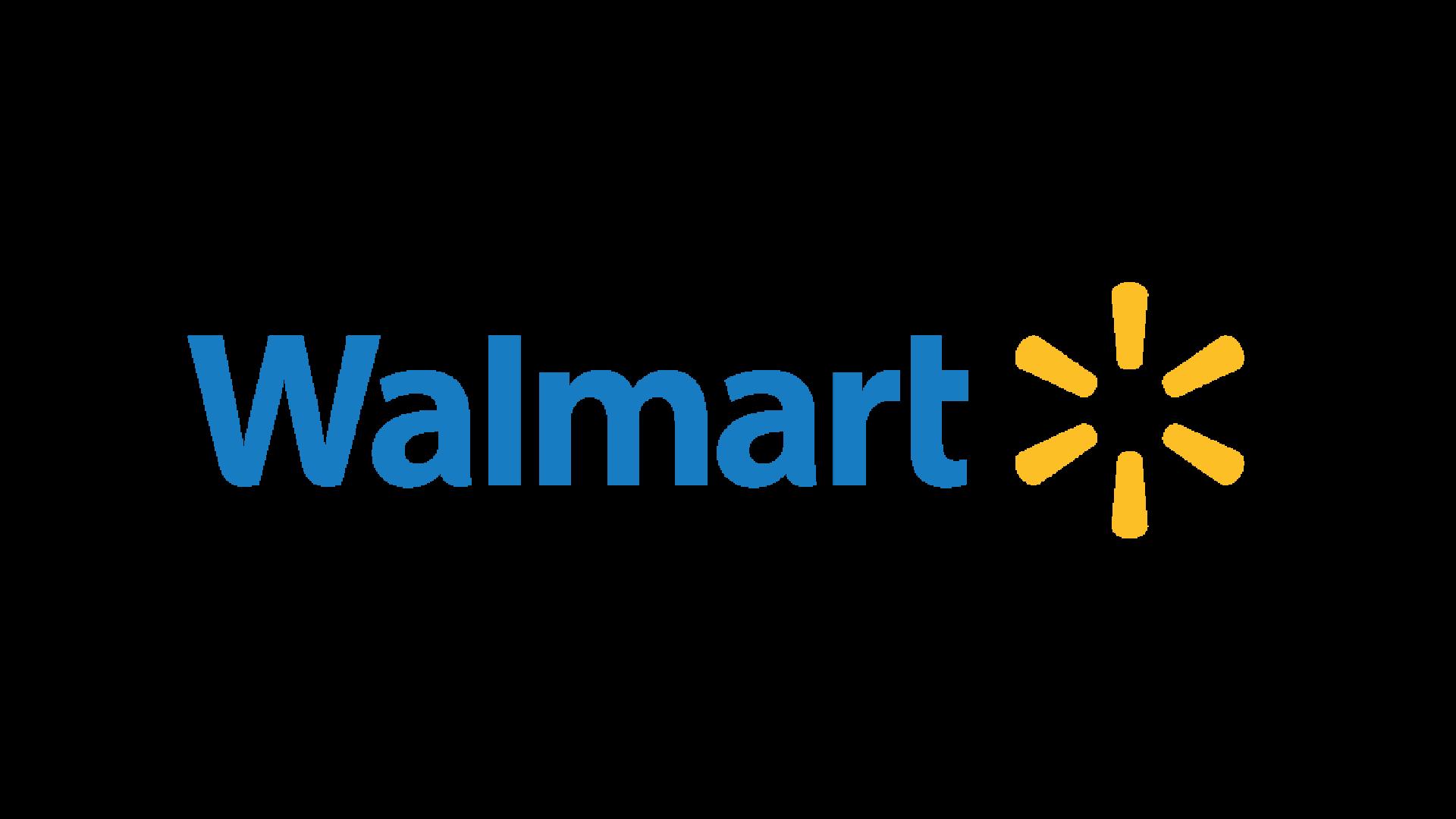 CADS Client Walmart
