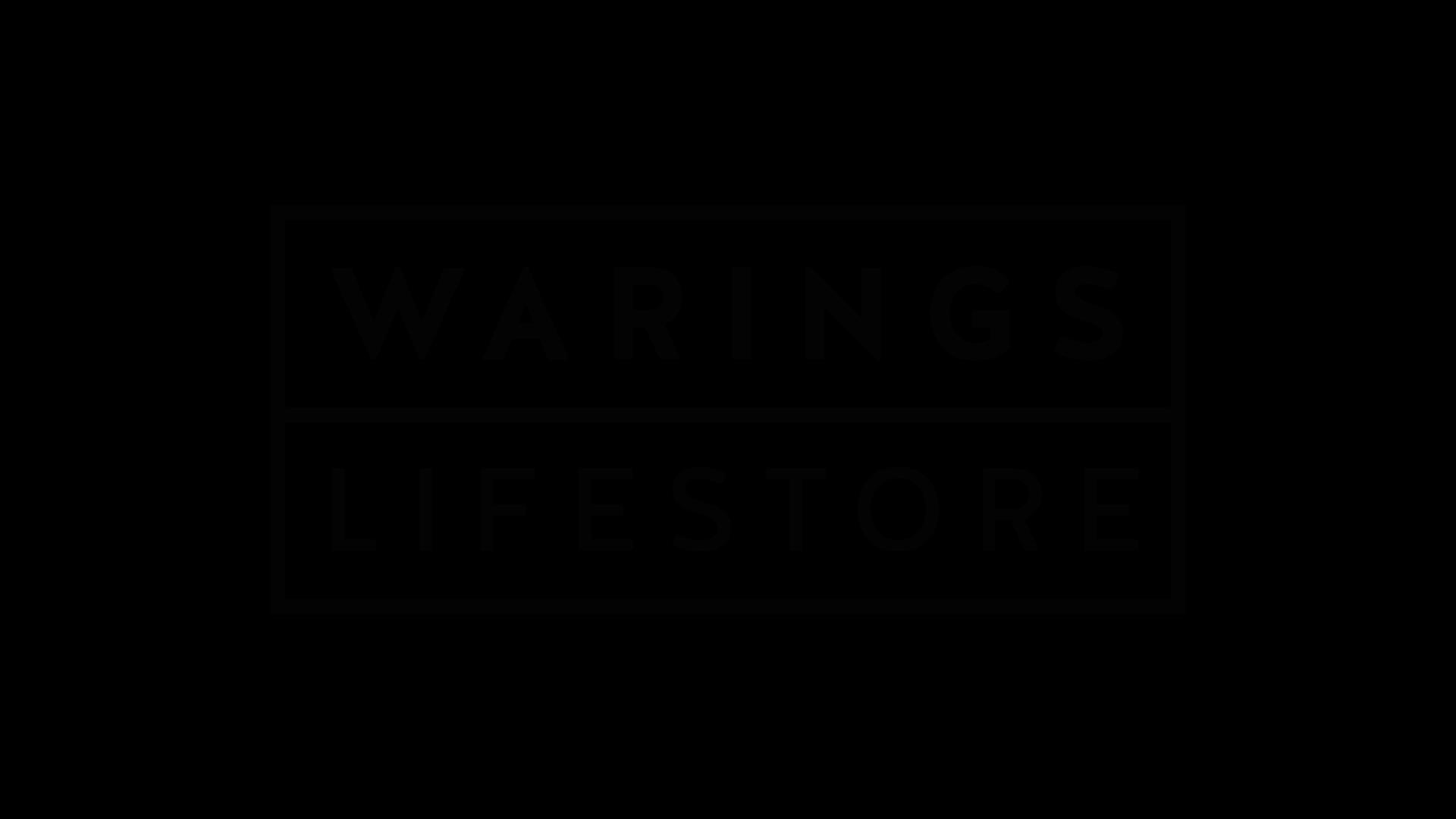 CADS client Warings Lifestore