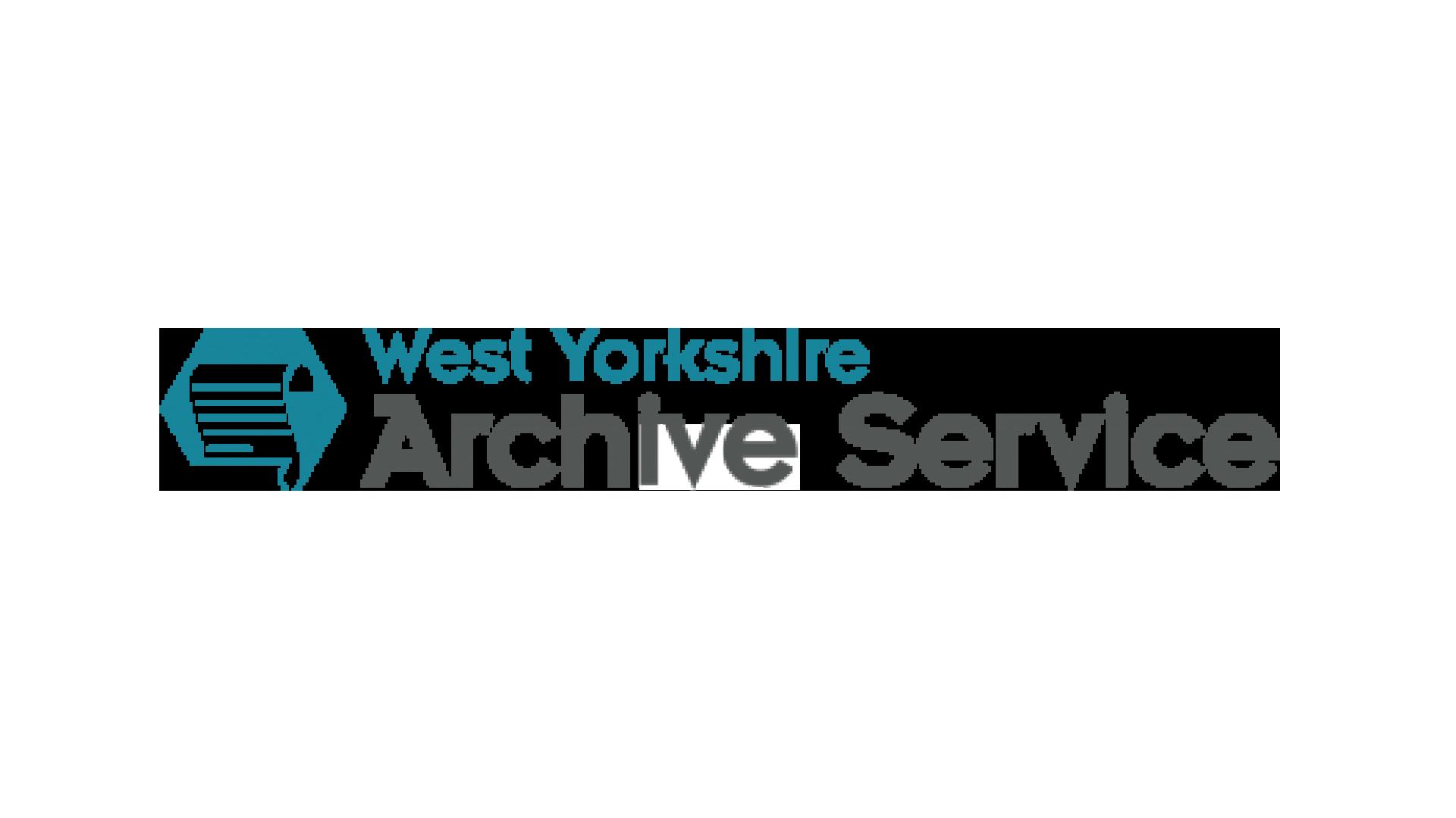 CADS Client West Yorkshire Archive Service