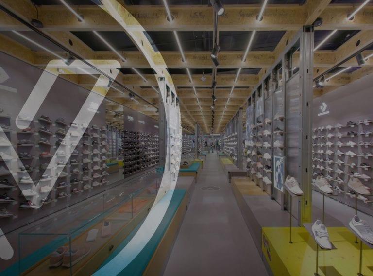 StoreView® 360 Virtual Tour Services