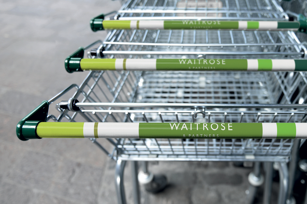 Waitrose store planning supported by CADS
