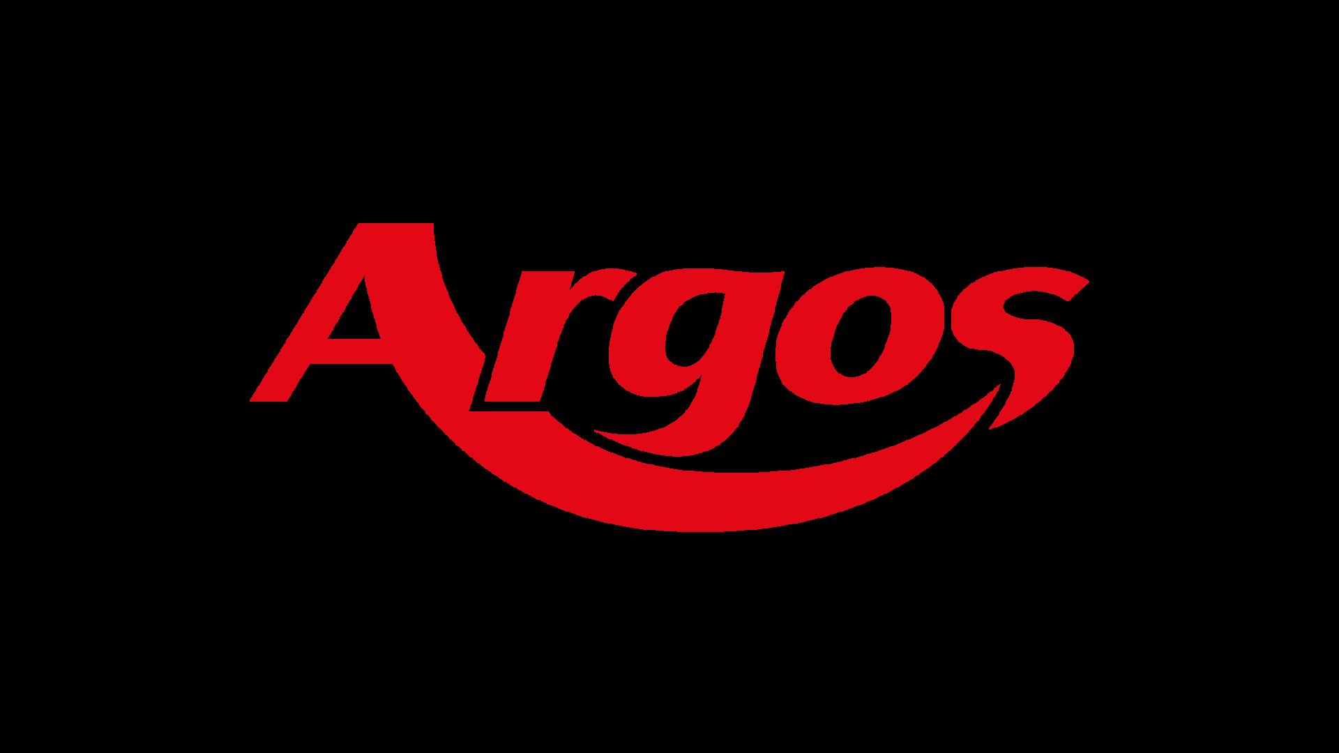 CADS Client Argos