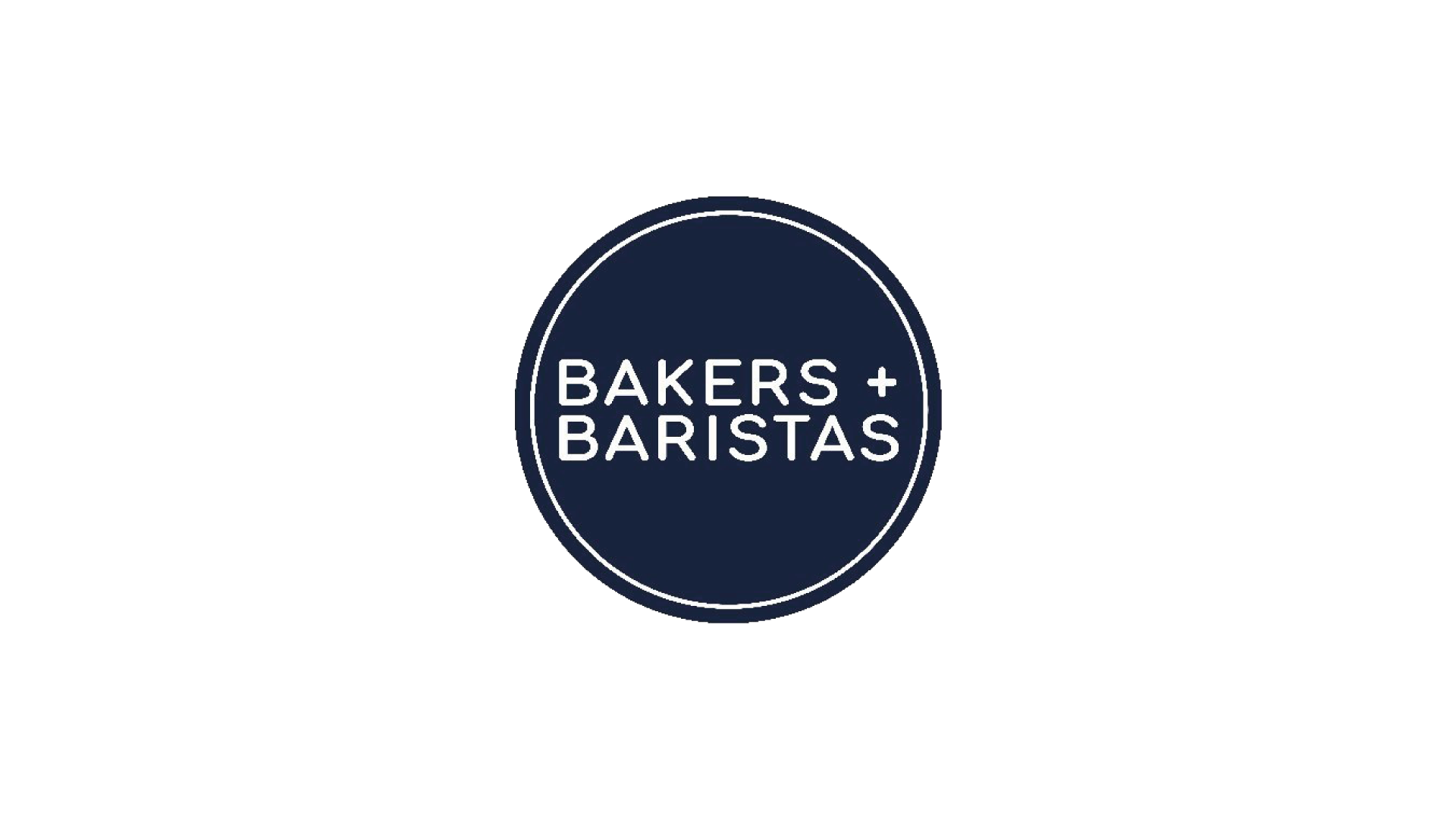 CADS Client Bakers + Baristas