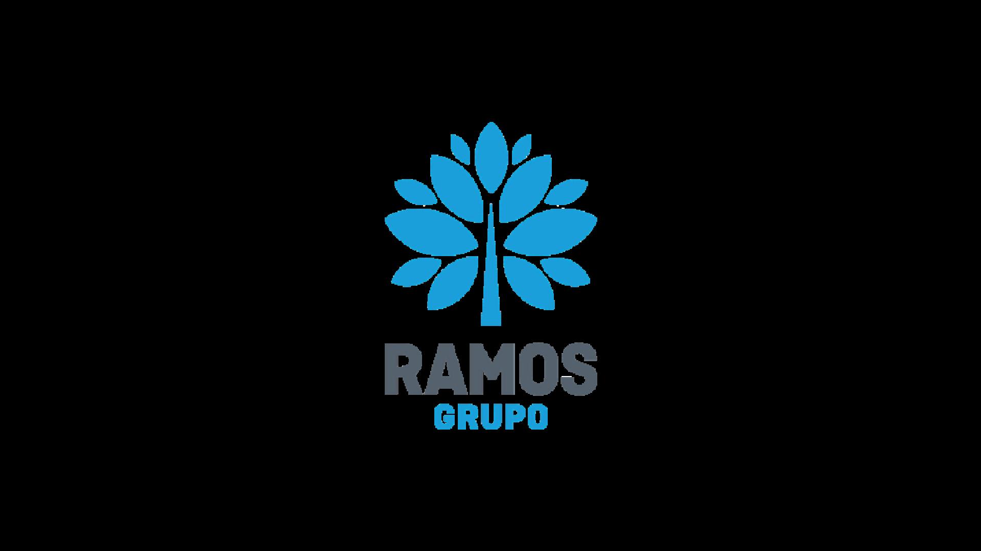 CADS Client Grupo Ramos