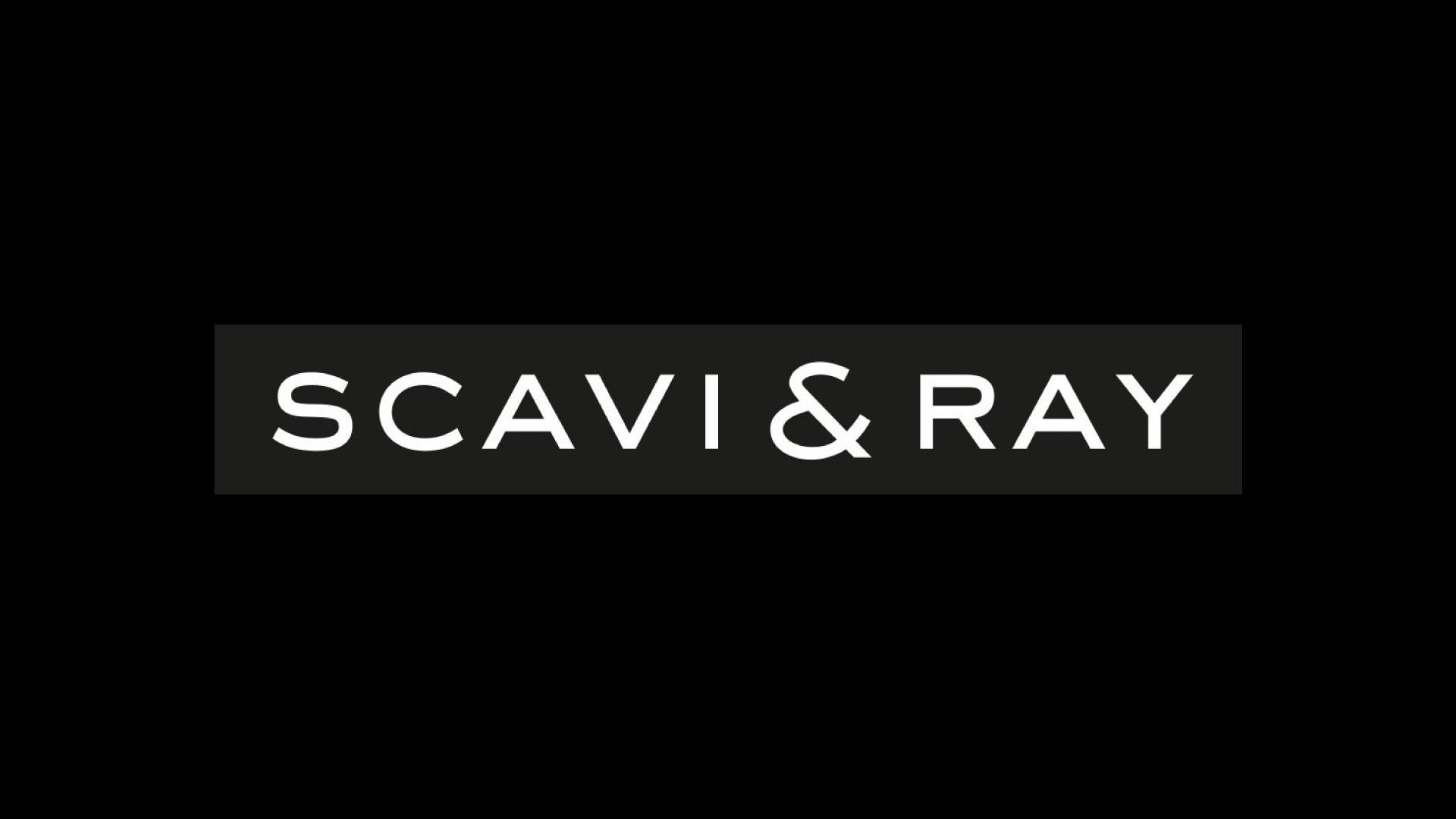 CADS Client Skavi & Ray