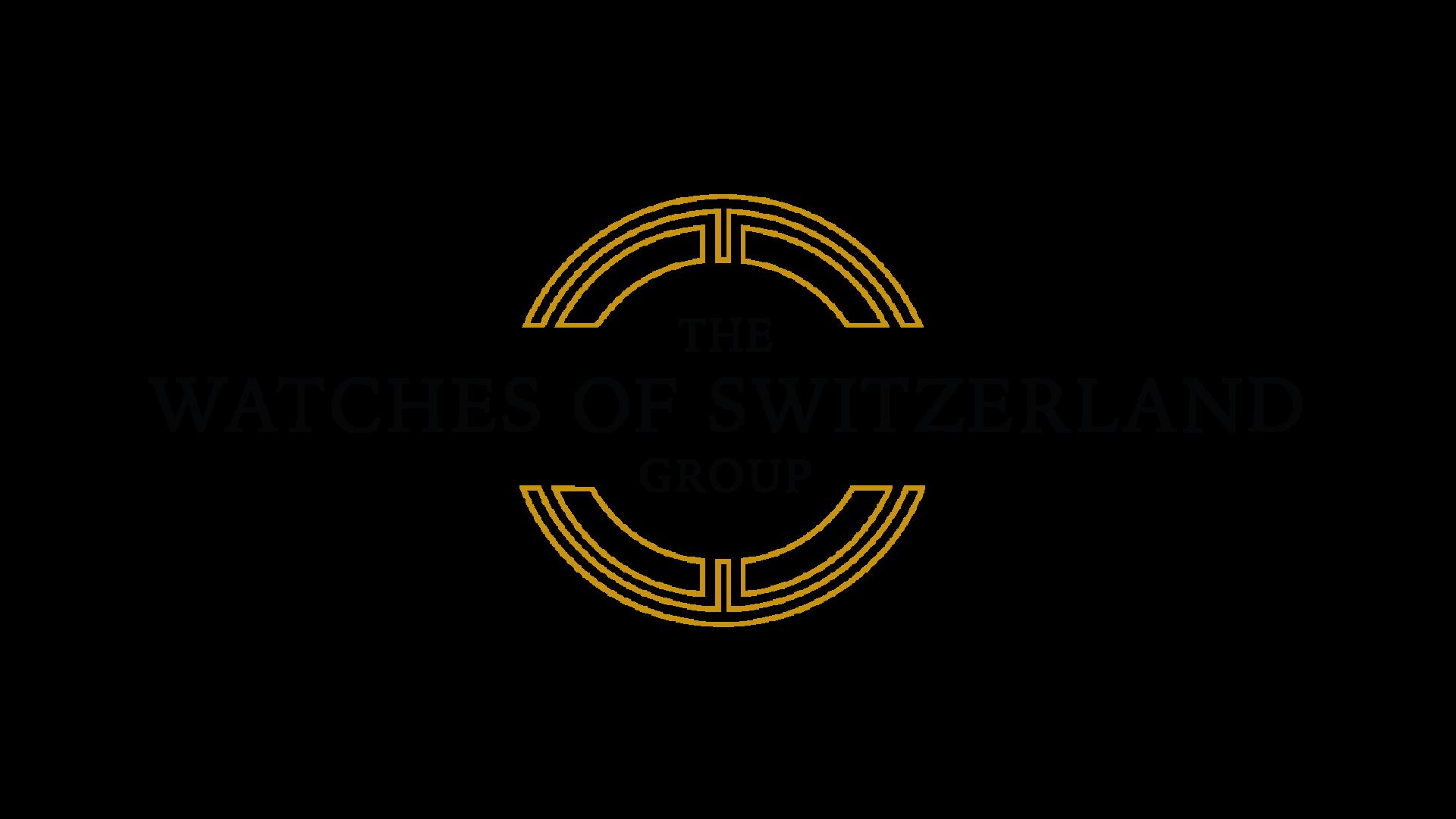 CADS Client Watches of Switzerland