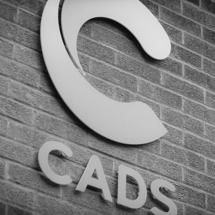 CADS contact Wolverhampton