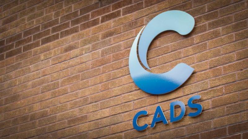 The Design Centre - CADS