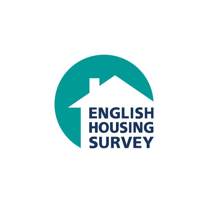 English Housing Survey