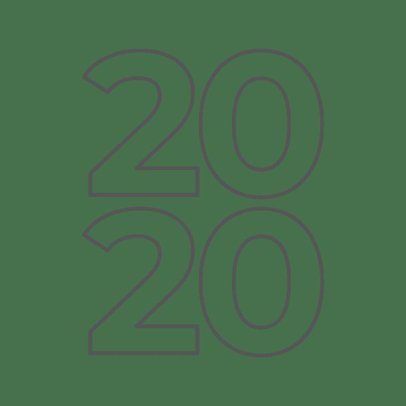 2020 at CADS