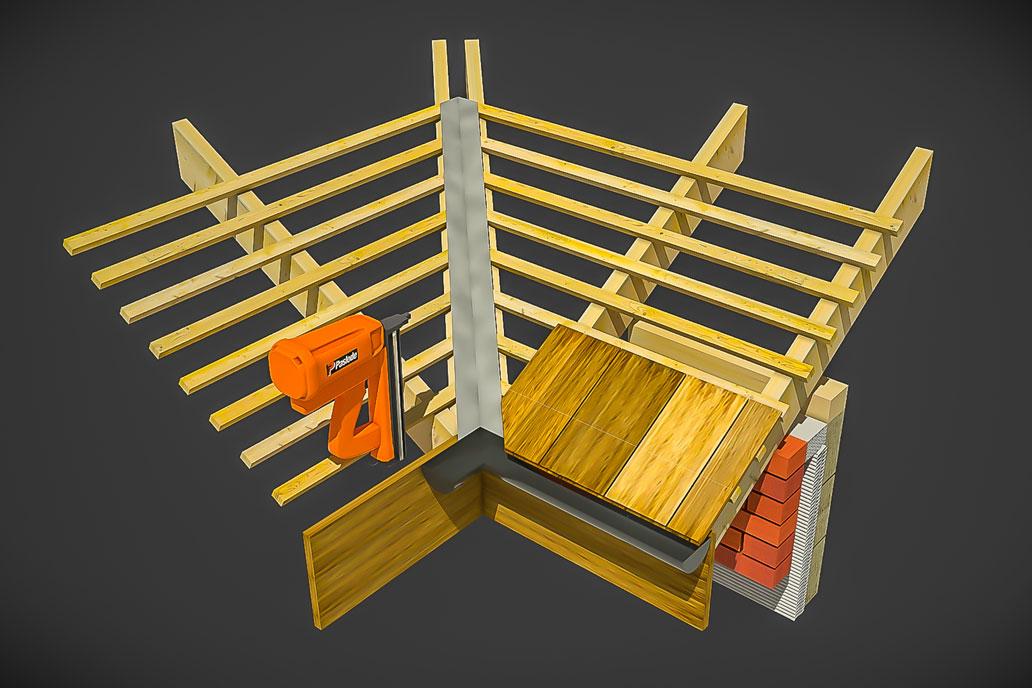 3D product images