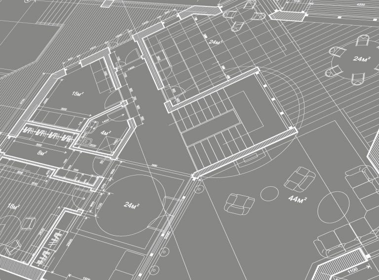 Space planning services