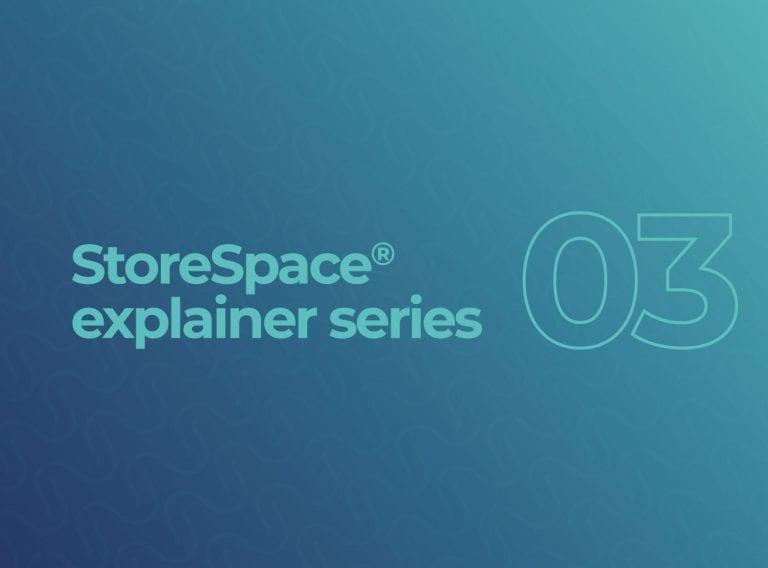 StoreSpace Explainer 3