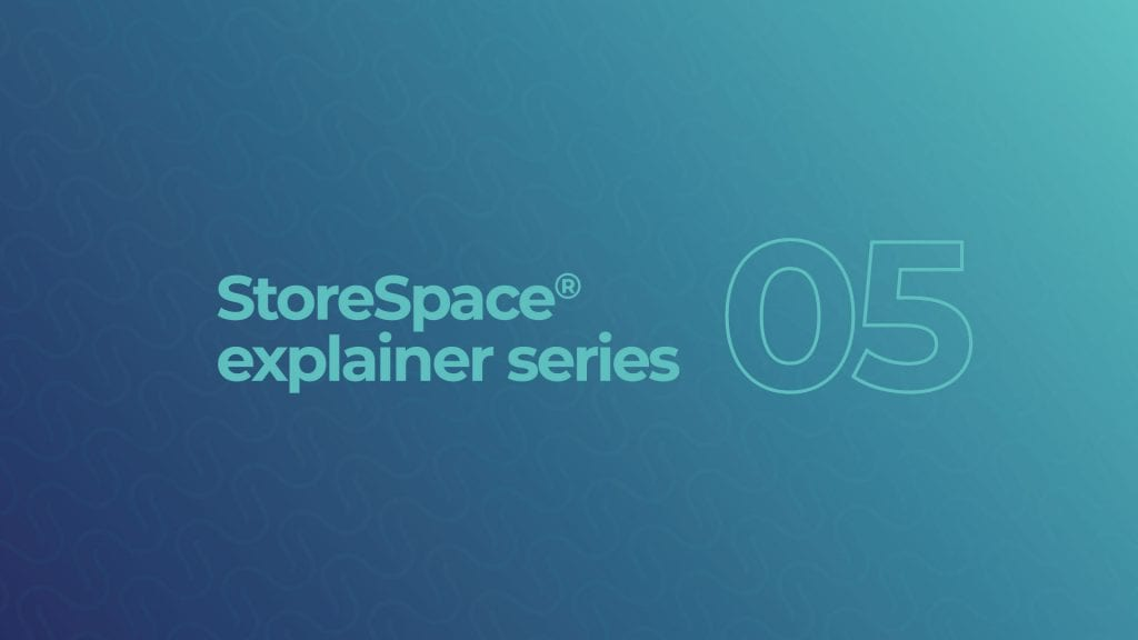 StoreSpace Explainer 5